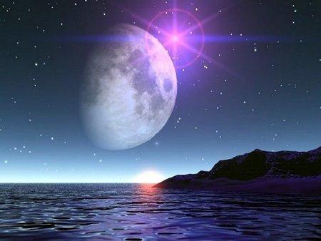 луна (450x338, 71Kb)
