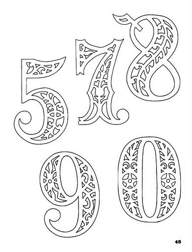 80714417_large_Classic_Fretwork_Scroll_Saw_Patterns00046 (391x512, 107Kb)