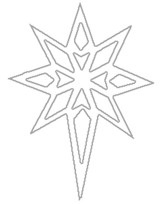 1387357836_68 (523x660, 73Kb)