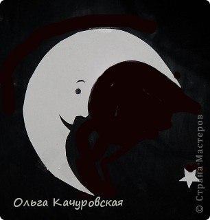 wpid-ukrashaem-okna-k-novomu-godu_i_92 (306x320, 46Kb)