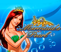 3059790_MermaidsPearl (212x180, 21Kb)