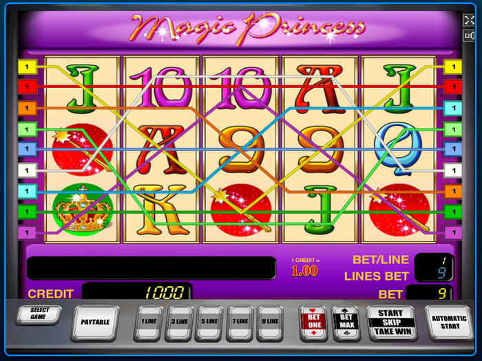 3059790_Igrovoi_avtomat_Magic_Princess_igrat_besplatno (700x525, 421Kb)