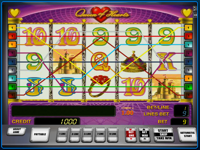3059790_Igrovoi_avtomat_Queen_of_Hearts_igrat_besplatno (700x526, 519Kb)
