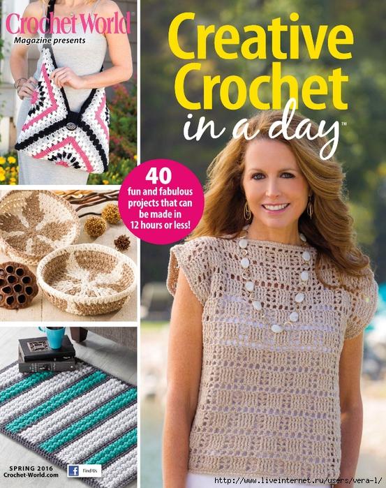 Crochet_World_-_Spring_2016_1 (553x700, 413Kb)