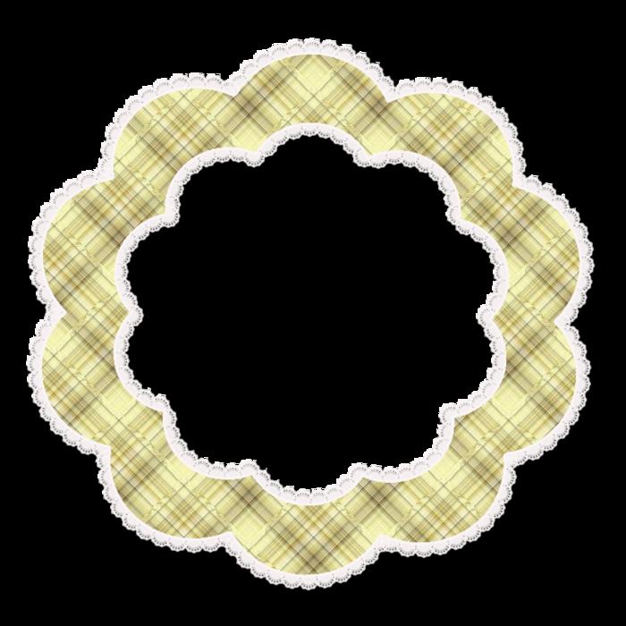 aramat_-01Л (700x700, 453Kb)