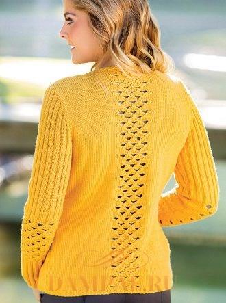 Жакет желтый 2 (330x443, 158Kb)