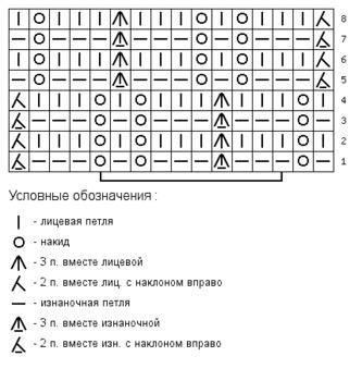 18311909_56742thumb350 (333x350, 65Kb)