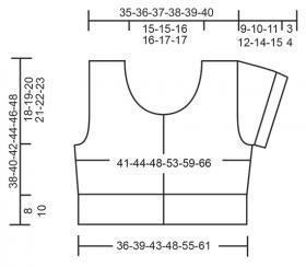 d78.thumb (280x244, 23Kb)