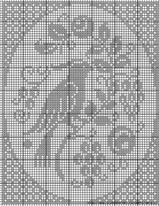 image (71) (541x700, 483Kb)