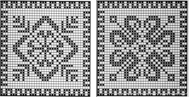 image (73) (622x318, 180Kb)