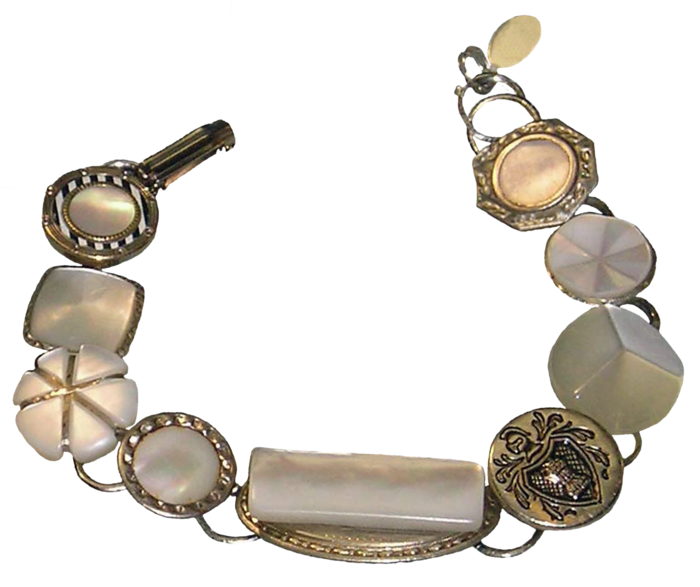 bracelet (700x587, 303Kb)