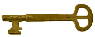 key1 (330x130, 38Kb)