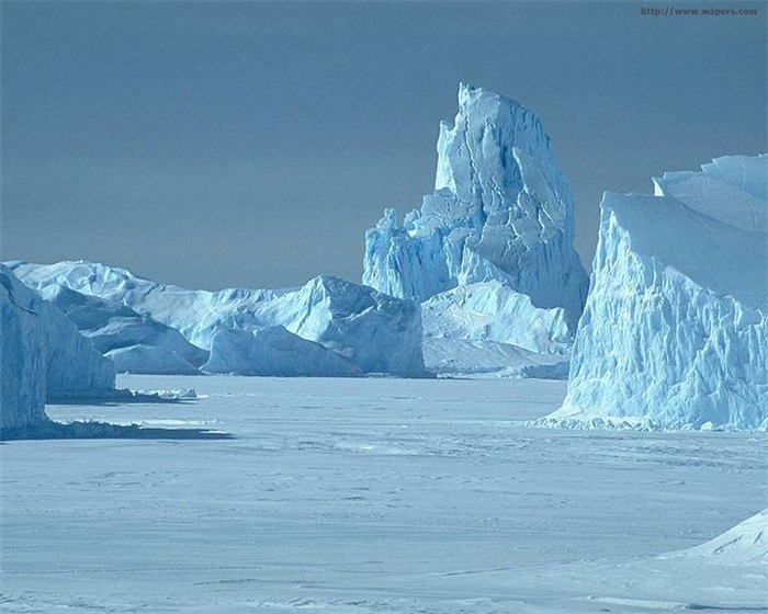 Antarktida---kontinent (1) (700x560, 305Kb)