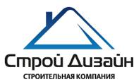 Белгород1 (190x116, 10Kb)