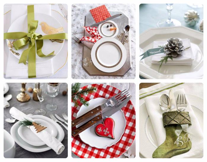 servirovka-novogodnego-stola (700x545, 410Kb)