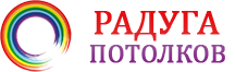2835299_logo_footer (216x66, 13Kb)
