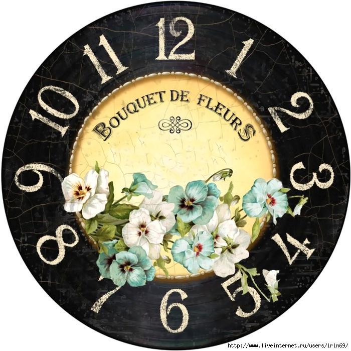 Bouquet-de-Fleurs-Pansies (700x699, 341Kb)