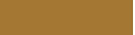 5053532_IRINOChKA (437x114, 7Kb)