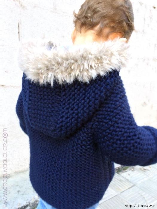 abrigo-de-punto-23 (525x700, 247Kb)