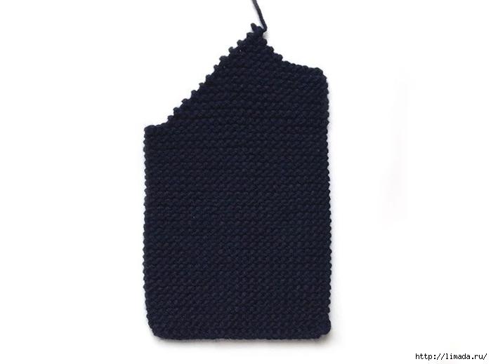 abrigo-de-punto-6 (700x519, 87Kb)