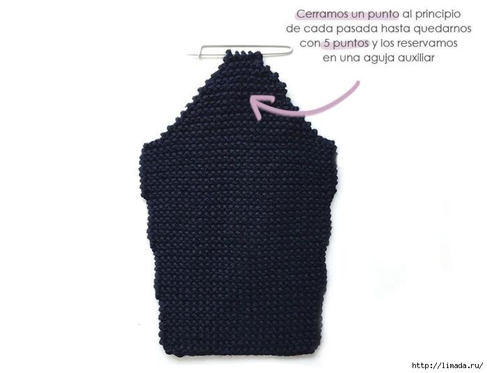 abrigo-de-punto-8 (700x537, 123Kb)