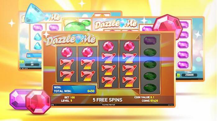 dazzle-me (700x391, 425Kb)
