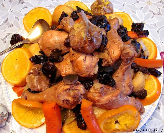 Курица-ассорти, будет любимым блюдом семьи/4059776_Kyricaassorti_bydet_lubimim_bludom_semi (700x567, 293Kb)