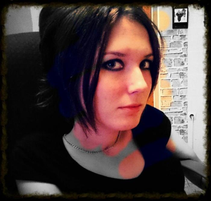 Учительница emma butt 23 фотография