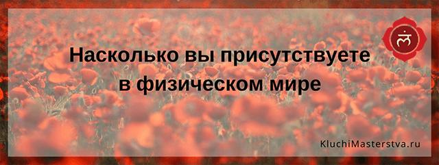 21-vopros-dlya-raskryitiya-chakr-01 (640x241, 96Kb)