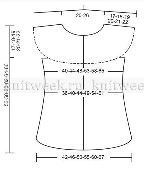 Fiksavimas.PNG1 (475x558, 77Kb)