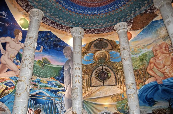 храмы даманхур италия 7 (700x465, 469Kb)
