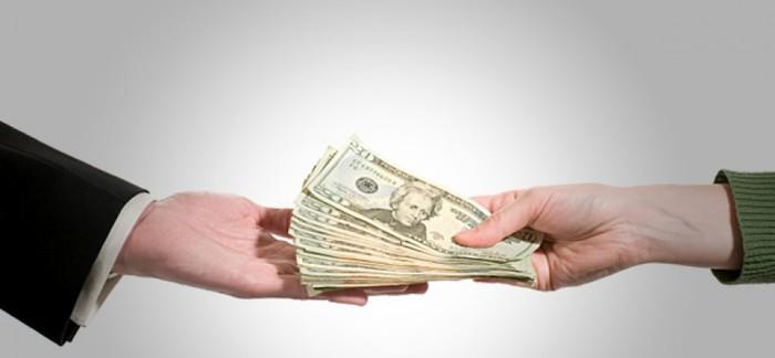 Как сделать заговор на возврат долга