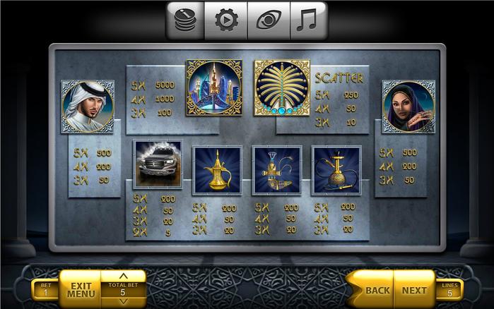 игровые автоматы 777 9 (700x438, 317Kb)