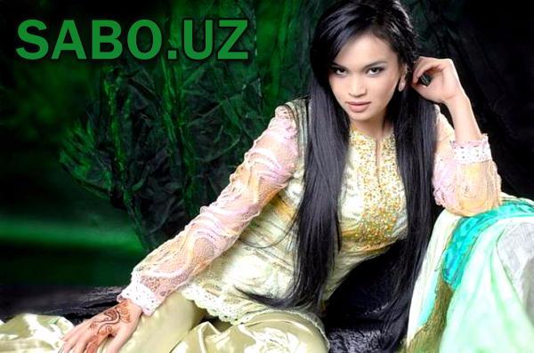 скачат узбекский супер музики НВОС: разъяснения Росприроднадзора