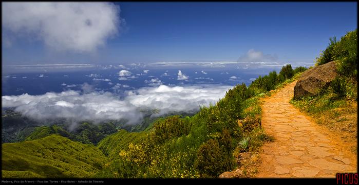 201406-Madeira-2938-FHD (700x362, 341Kb)