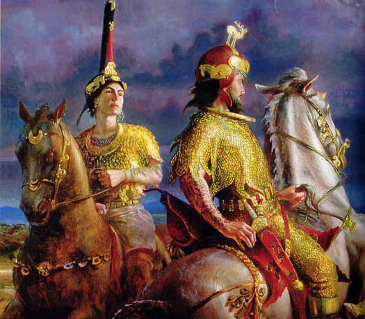 Indo-Scythians01_full (525x460, 258Kb)