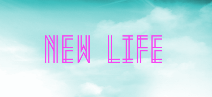 414817566_preview_New-Life (700x319, 140Kb)