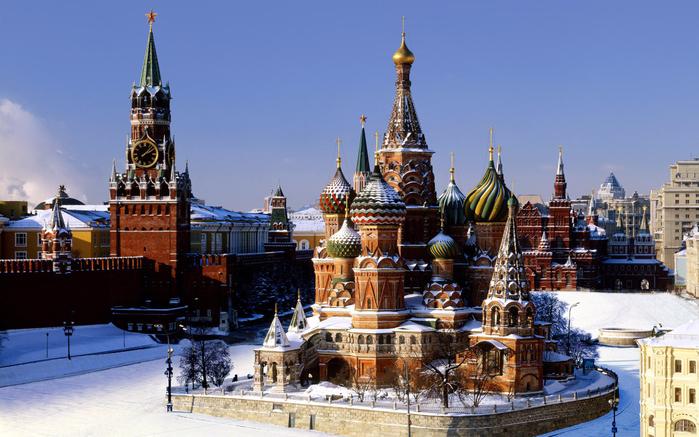Moskva (700x437, 403Kb)
