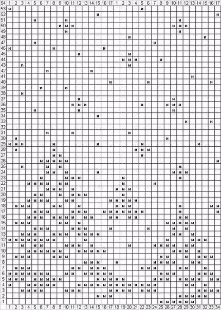 ������� 104 � (430x604, 305Kb)