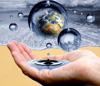 Крещенская вода (318x275, 33Kb)