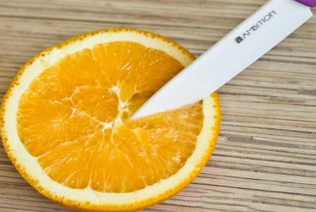 Скраб апельсин2 (640x429, 158Kb)