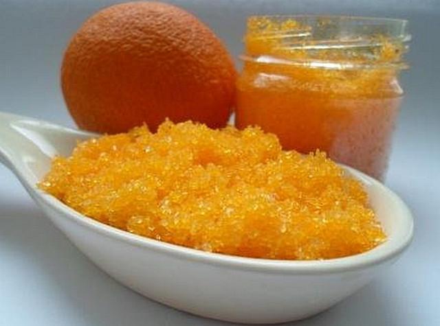 Скраб апельсин4 (640x475, 152Kb)