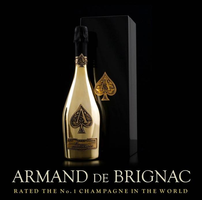 шампанское Aрманд де Бриньяк 1 (700x694, 170Kb)