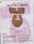 Превью Пэчворк. Шьем комплект чехлов для унитаза (2) (534x700, 354Kb)