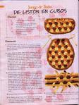 Превью Пэчворк. Шьем комплект чехлов для унитаза (13) (525x700, 354Kb)