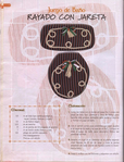 Превью Пэчворк. Шьем комплект чехлов для унитаза (23) (534x700, 346Kb)