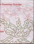 Превью Пэчворк. Шьем комплект чехлов для унитаза (32) (541x700, 349Kb)