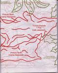 Превью Пэчворк. Шьем комплект чехлов для унитаза (35) (556x700, 350Kb)