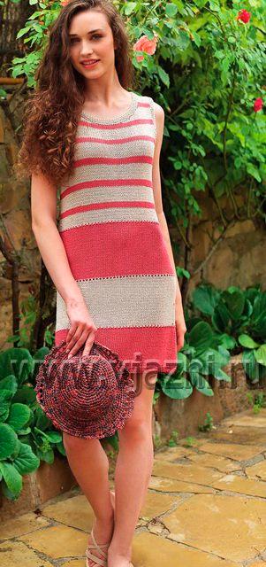dress81-14 (301x640, 274Kb)
