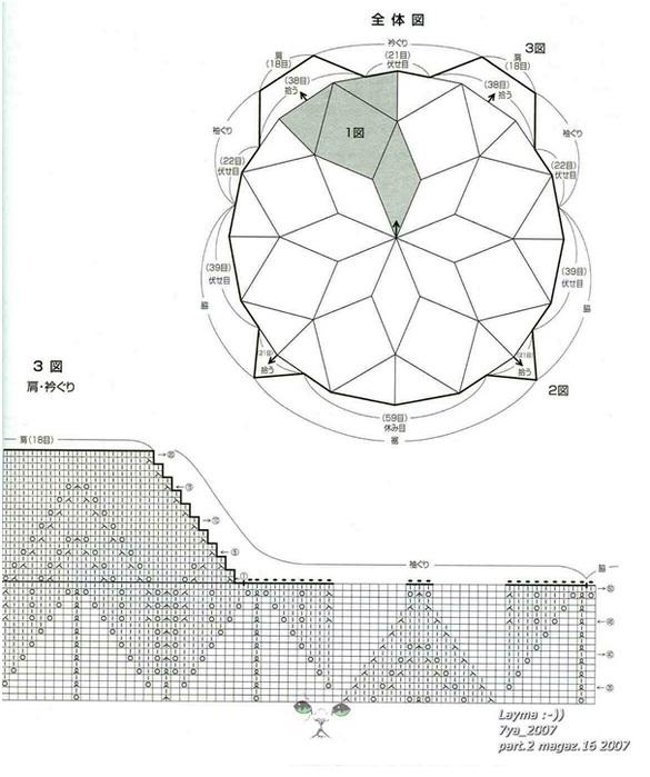 5308269_koftochkaajurvostok6 (585x700, 104Kb)